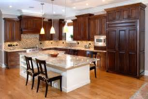 custom kitchen furniture kitchen cabinets bathroom vanity cabinets advanced