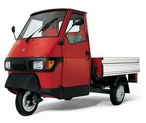 25 Roller Kaufen : friesen kleintransporter 25 km ape 25 mit benzinmotor ~ Kayakingforconservation.com Haus und Dekorationen