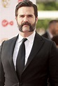 Rob Delaney reveals he and his wife welcomed a baby boy in ...