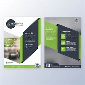 3 fold brochure template psd free download publisher With 3 fold brochure template psd free download