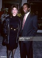 World's Best Dorian Harewood Stock Pictures, Photos, and ...