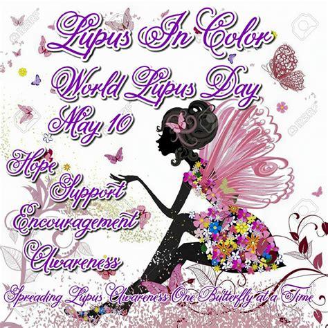 sle bathroom designs lupus awareness color 28 images the color purple