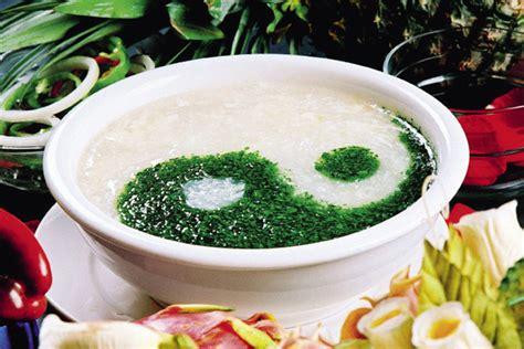 chinois pour la cuisine la chine