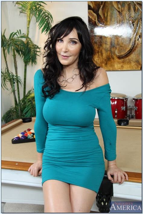 Diana Prince Gets Pounded On A Pool Table In A Blue Dress Naughty America Pictures