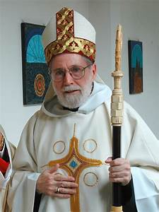 Abbot, At, Portsmouth, Abbey, Abruptly, Resigns, -, News