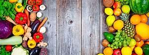 Obst Und Gemüsekorb : obst vs gem se rolling pin ~ Markanthonyermac.com Haus und Dekorationen