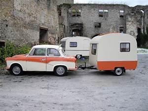 Wohnmobil Klein Gebraucht : mini wohnwagen kleine caravans f r kleine budgets ~ Jslefanu.com Haus und Dekorationen