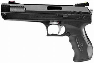 Vidéo De Pistolet : pistolet plomb revolver plomb calibre 4 5 sur armurerie lavaux ~ Medecine-chirurgie-esthetiques.com Avis de Voitures