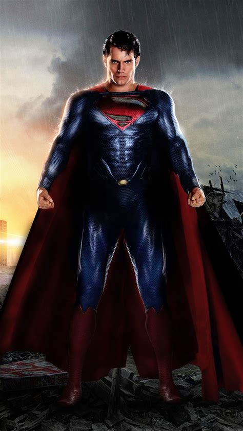 superman cool samsung galaxy  wallpaper