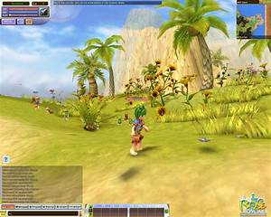 Games Online – WeNeedFun