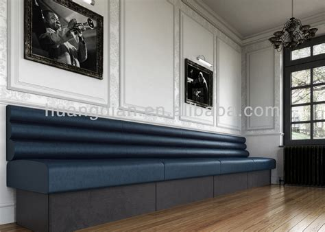restaurant banquette seating modern seating restaurant furniture diner booth seating design for