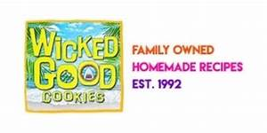 wicked good cookies coupon code
