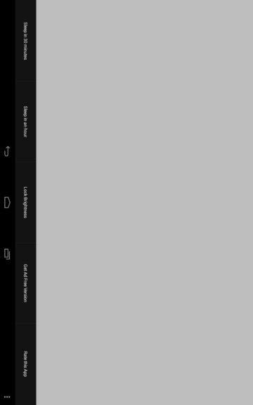 reading light app 5 reading light apps for android