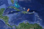 Dominican Republic - Caribbean Island Travel Guide