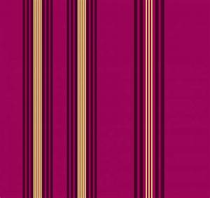 Stripes Background Purple Gold Free Stock Photo - Public ...