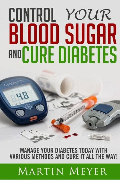 blood sugar solution  cure diabetes   reverse