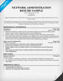 networking resume for freshers resume format for freshers networking
