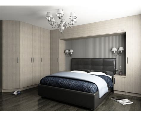 fitted bedroom furniture for small rooms penelope fitted bedrooms range 20476 | 2 740x614