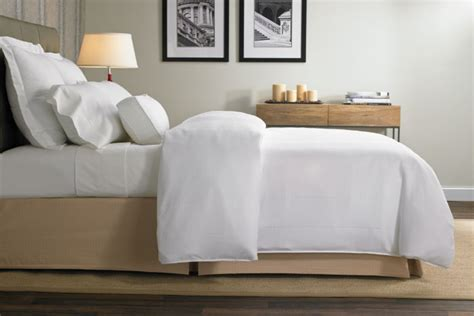 don t the pillows the best hotel bedding you can buy orbitz