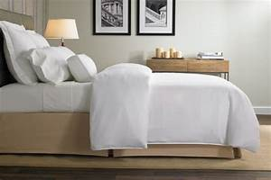 don39t steal the pillows the best hotel bedding you can With best hotel pillows to buy