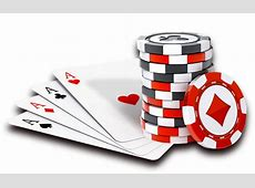 Poker Videos and Bonuses PokerGrindcom