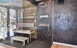 Hochglanz Küche Putzen : hochglanz k che polieren neuesten design kollektionen f r die familien ~ Sanjose-hotels-ca.com Haus und Dekorationen