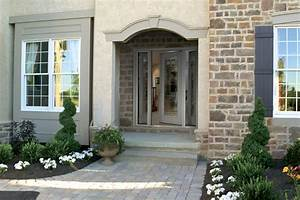 homeofficedecoration exterior doors with dog door built in With exterior doors with dog door built in