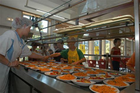 salaire commis de cuisine 28 images commis de cuisine comment devenir commis de cuisine