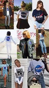 Trend Alert Archives - Fashionismo