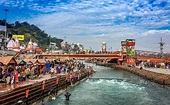 10 Best Places To Visit In Haridwar For A Spiritual Vacay