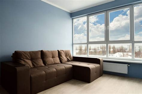 avec quoi nettoyer un canapé en tissu avec quoi nettoyer un canape en simili cuir 28 images