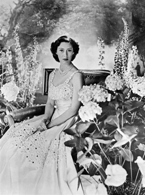 Princess Margaret's royal habits: From breakfast in bed to vodka before 1 pm, she was the actual