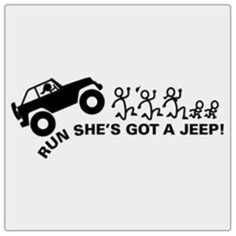 jeep life logo yes jeep jeep pinterest chicas jeep cherokee y jaja