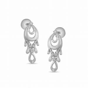Platinum Jewellery Online: Buy Platinum Jewellery Online ...