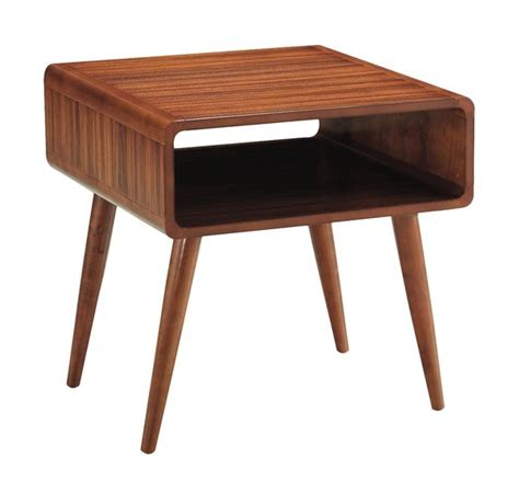 Canopy Curated by Best Furniture On Curated By Canopy