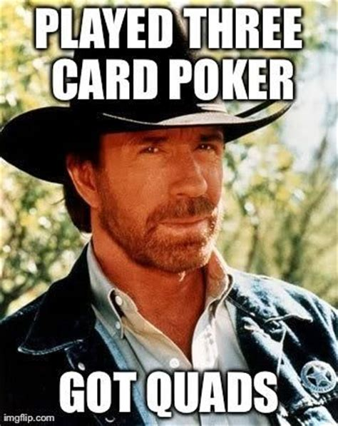 Casino Memes - casino dealer memes when i m at work pinterest photos and memes