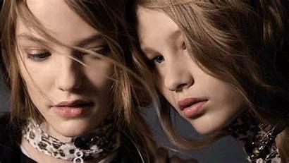 Dior Raf Simons Ss Par Kingofcouture Couture