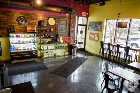 juice bar business smoothie hillsboro fruit bars smoothies start cafe village inside own snack exterior nashville restaurants