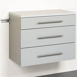 Drawer, Storage, Cabinets