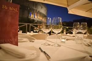 Royal Art Cafe Rome