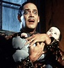Who played Gomez in The Addams Family movie? - The Addams ...