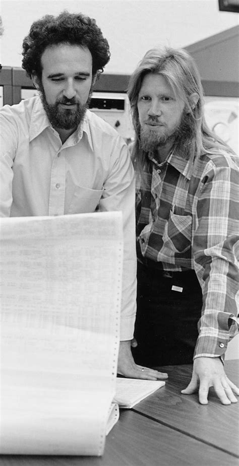 Cryptography Pioneers Win Turing Award - The New York Times