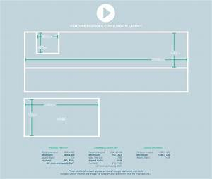 Social media image size youtube 1 stop design shop for Photo templates from stopdesign image info