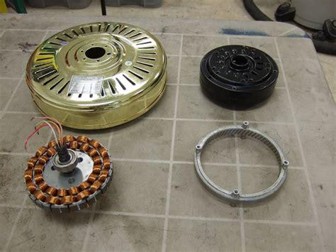 hunter ceiling fan motor not working ceiling fan l shades 07 ceiling fan chain rattle
