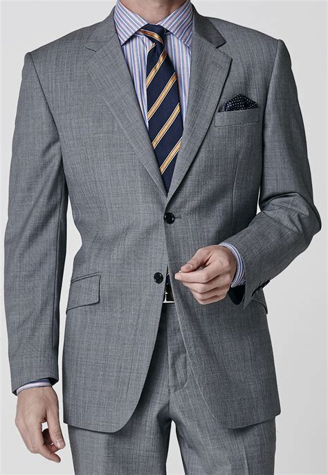 style mens suits