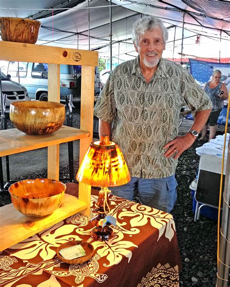 woodwork woodcrafters hawaii  plans