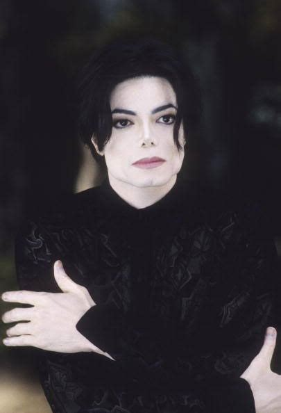 You Are Not Alone Michael Jackson