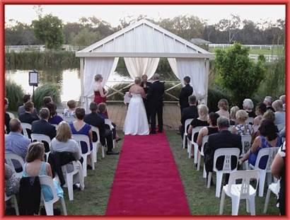 Weddings Frame Every Shows Step