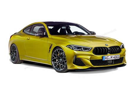 new 2020 bmw m4 coupe and convertible car magazine
