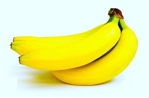 il potassio negli alimenti potassio alto o basso nel sangue valori negli alimenti